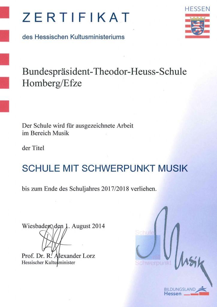 SchwMusik2014