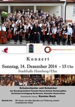 Konzert_Dezember2014