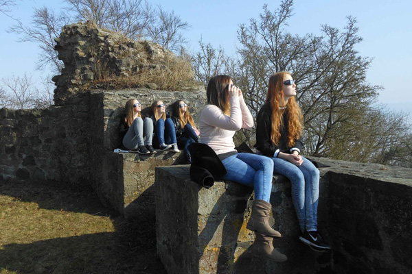 Sonnenfinsterniss_2015