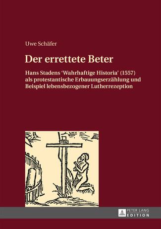 Schaefer_Pub2015