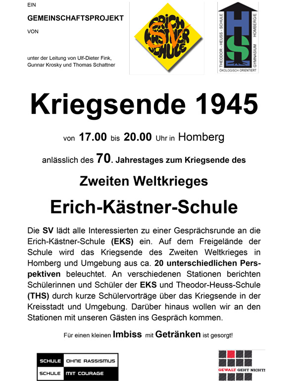SoR_Kriegsende_VA2015