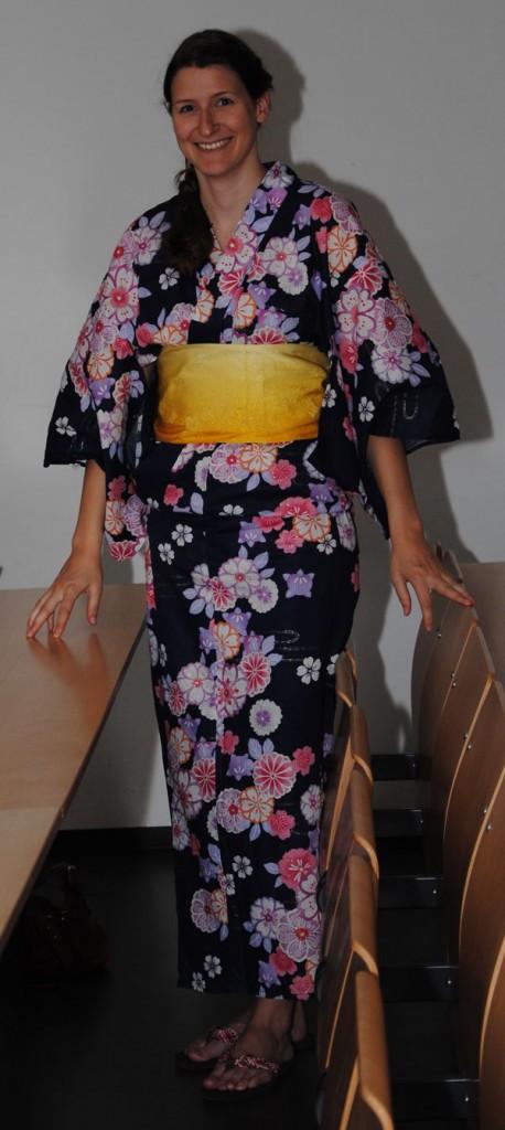Japan2015