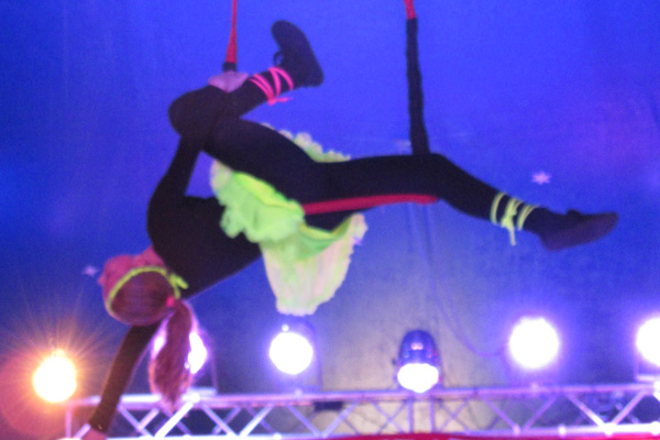 Zirkus2015