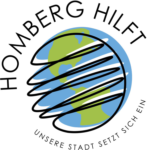 homberg_hilft_logo
