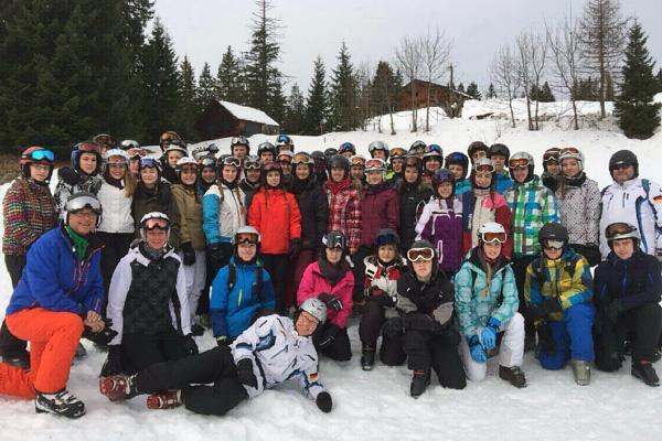 Skilehrgang2016