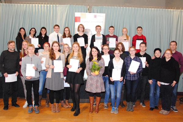 JugenddebattiertVerbund2016