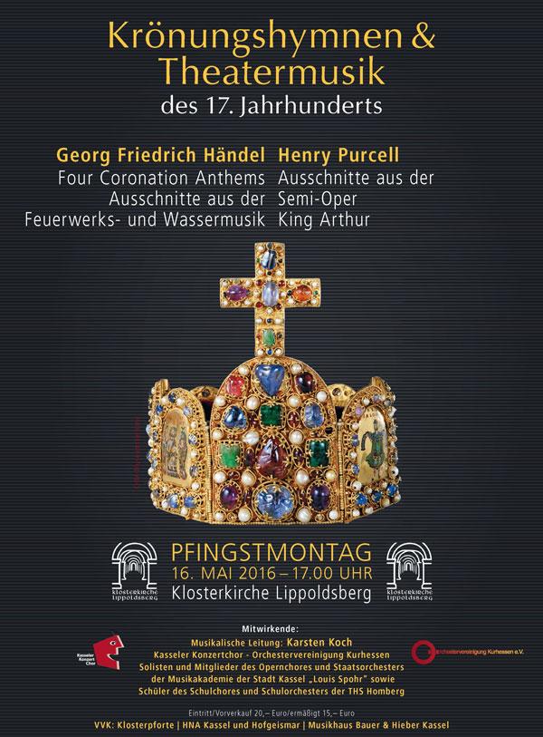 KonzertPfingsten2016