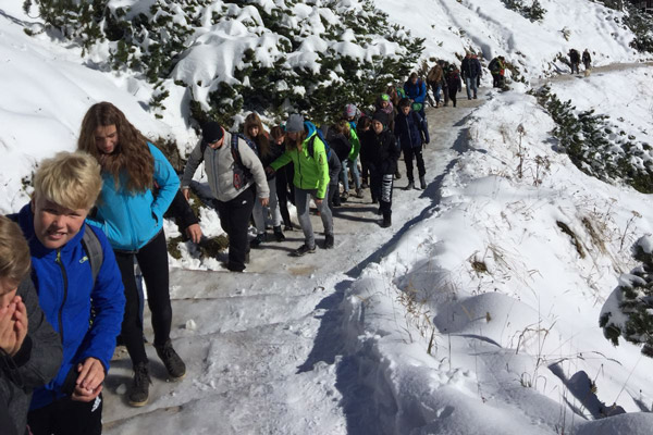 berchtesgaden2016